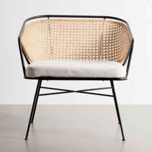 WYC Designs - SHOP - Carole Chair