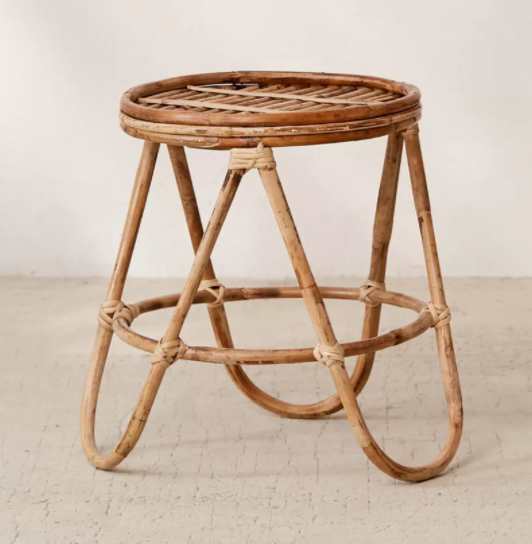 WYC Designs - SHOP - Skye Stool