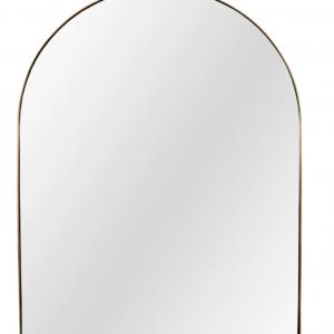 WYC Designs - SHOP - Wylie Mirror