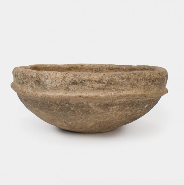 WYC Designs - SHOP - Mache Bowl