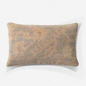 WYC Designs - SHOP - Vara Pillow