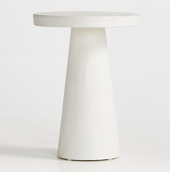 WYC Designs - SHOP - Willy Side Table