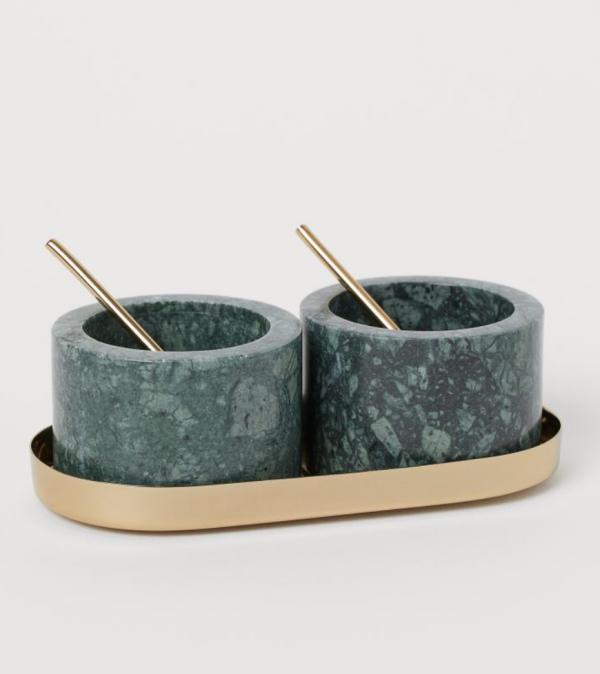 WYC Designs - SHOP - Stone S&P
