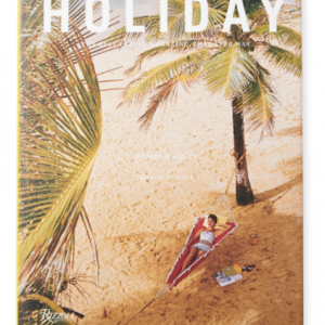 WYC Designs - SHOP - Holiday Book