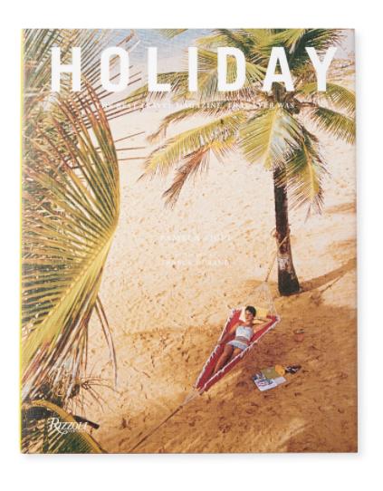 WYC Designs - SHOP - Holiday Book