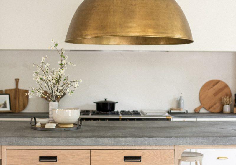Jamie Gernert, WYC Designs - Interiors