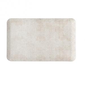 WYC Designs - SHOP - Kitchen Mat
