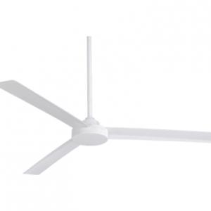 WYC Designs - SHOP - Minka Aire Fan