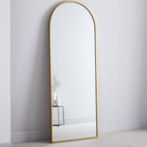 WYC Designs - SHOP - Floor Length Mirror