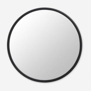 WYC Designs - SHOP - Round Mirror