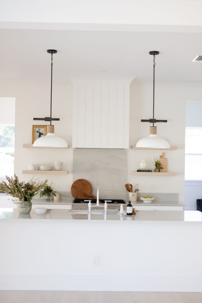 Jamie Gernert, WYC Designs - Interiors - Kitchen Design